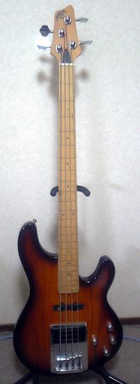 atk405-2.JPG
