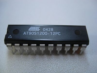 90s1200.JPG